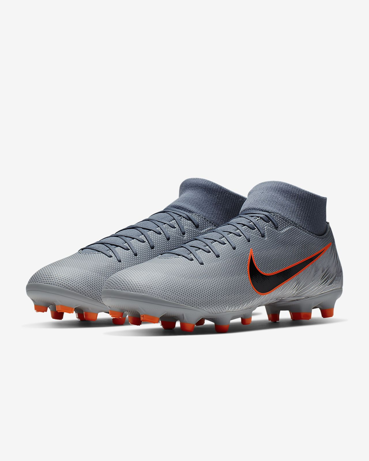 170716c612 ... Scarpa da calcio multiterreno Nike Mercurial Superfly 6 Academy MG