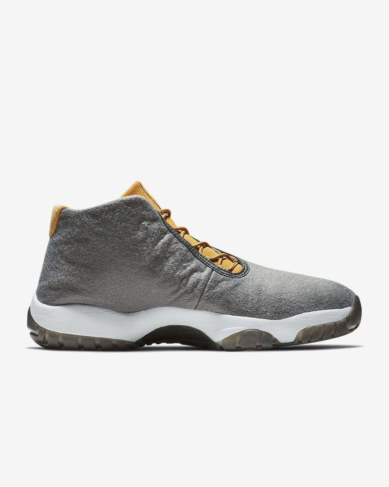 582a92900de919 Air Jordan Future Men s Shoe. Nike.com AT