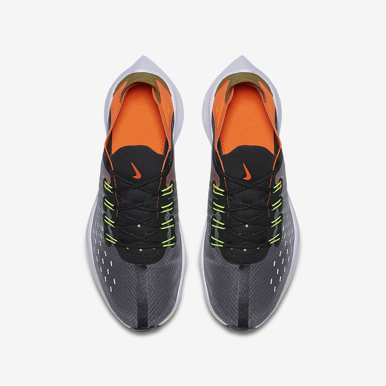 c6a76597450b Nike EXP-X14 Older Kids  Shoe. Nike.com AU