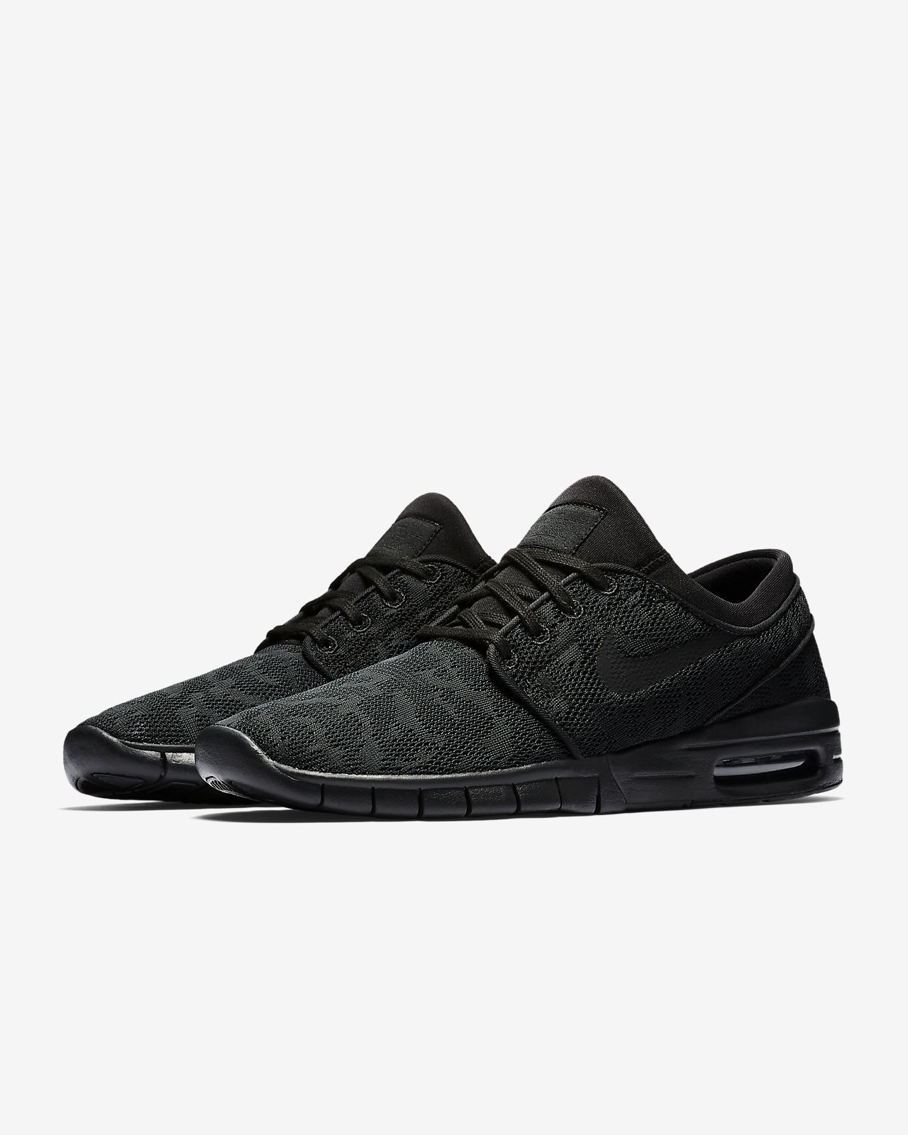 nike air max noir friday sale 2015