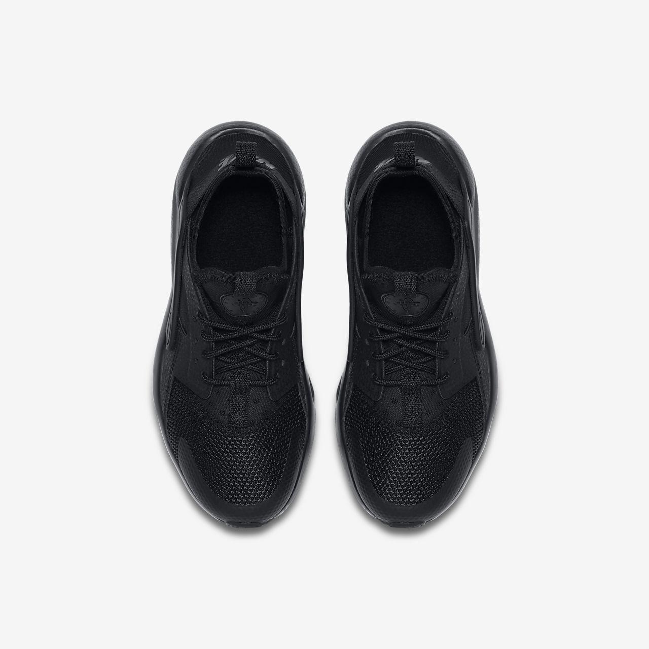 Jeune Huarache Pour Enfant Nike Chaussure Ultra b6Y7vIfgy