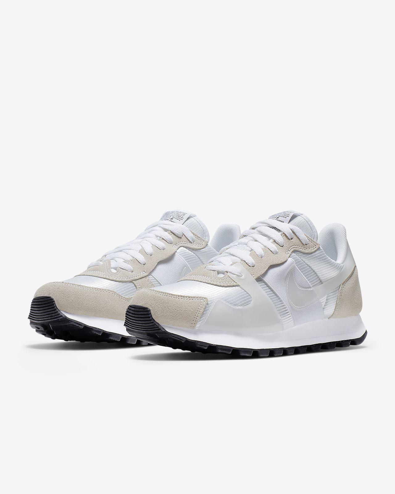 x Love Scarpa V O Nike PnwO80k