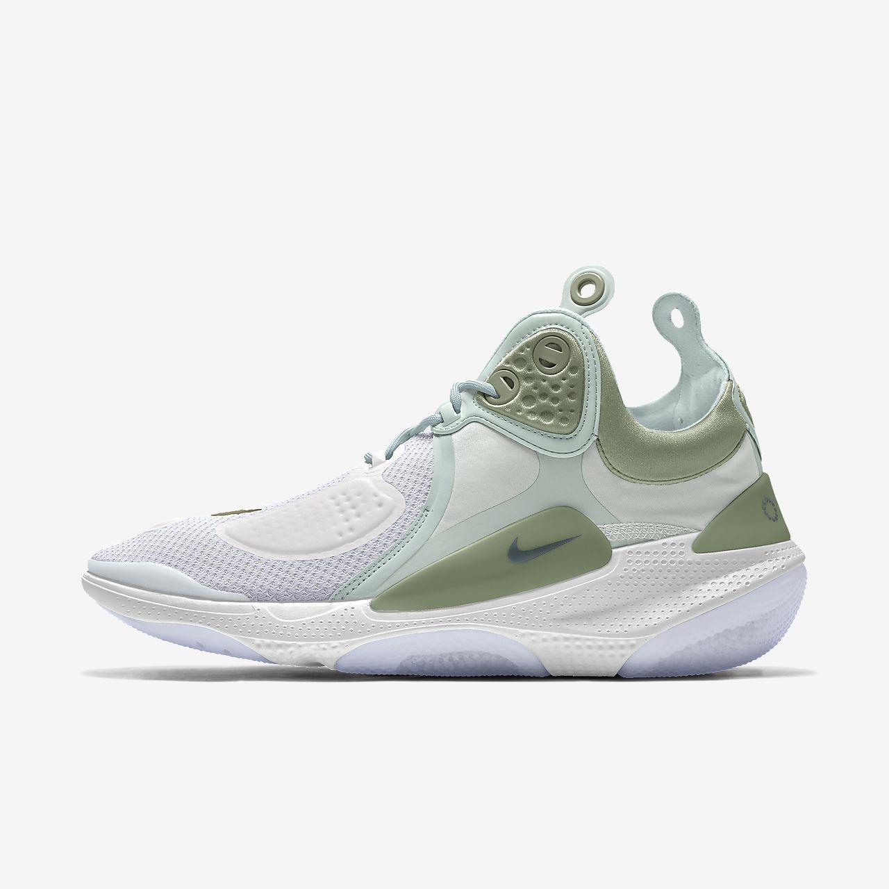 Calzado para mujer personalizado Nike Joyride CC3 Setter By You