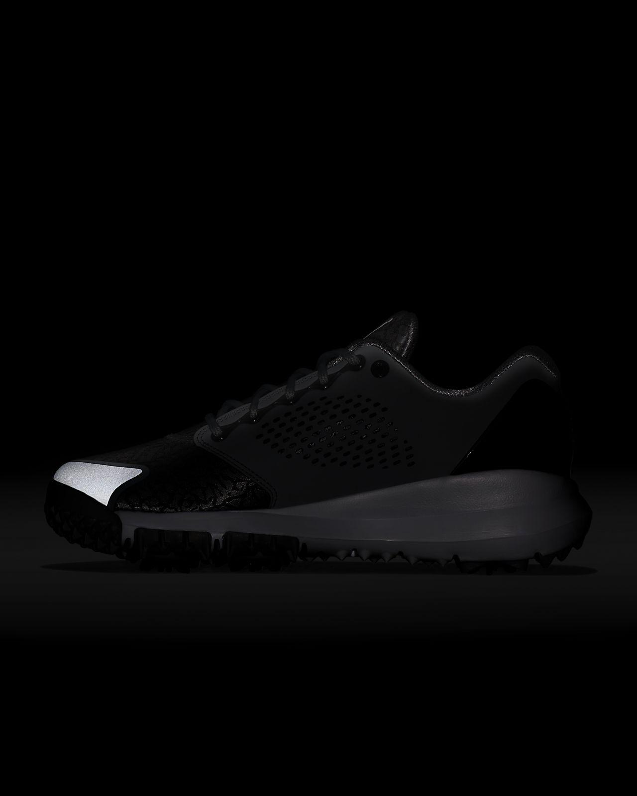chaussure de golf jordan trainer st g pour homme