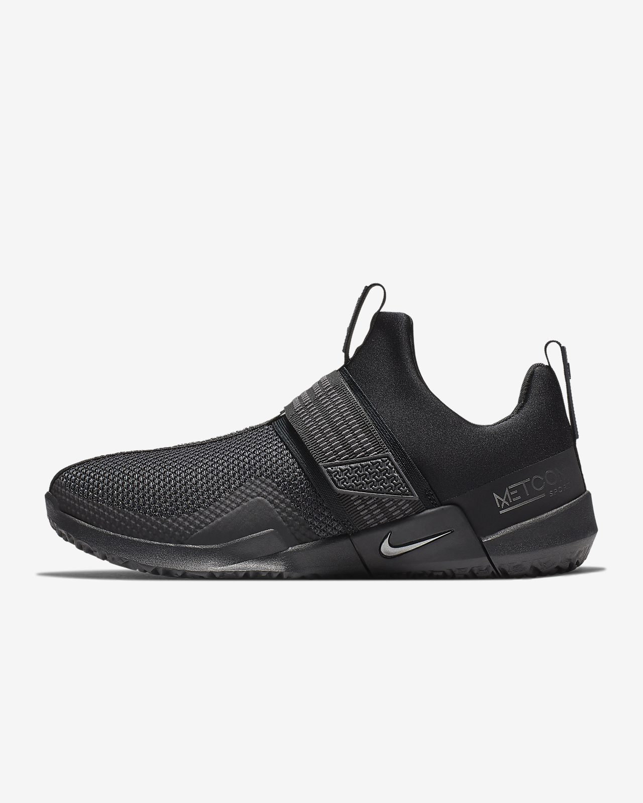 Nike Metcon Sport Men's Training Shoe