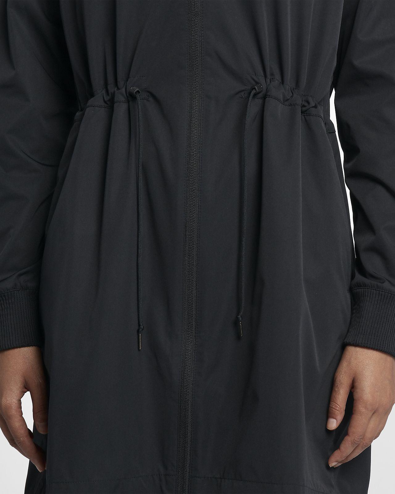 Nike Sportswear Shield Windrunner Women s Jacket. Nike.com CA f9752e321