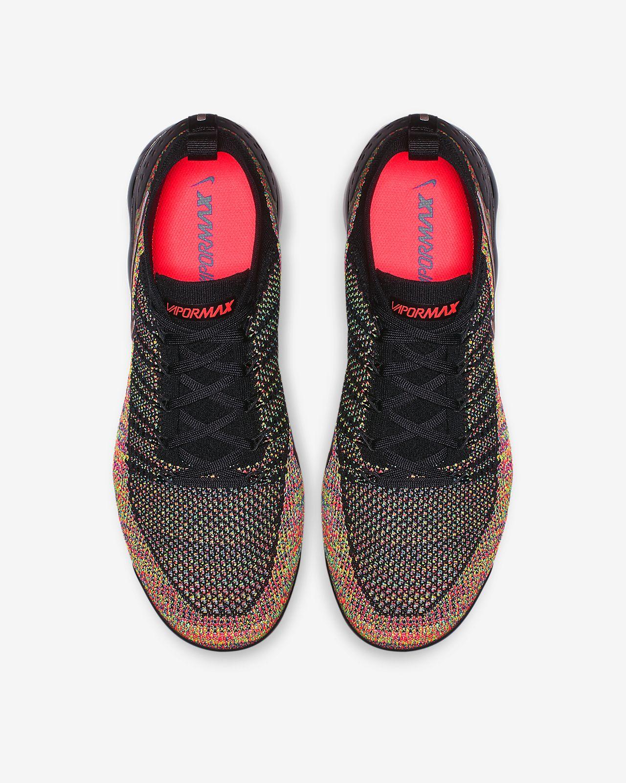 promo code 1c495 591f8 ... Nike Air VaporMax Flyknit 2 Shoe