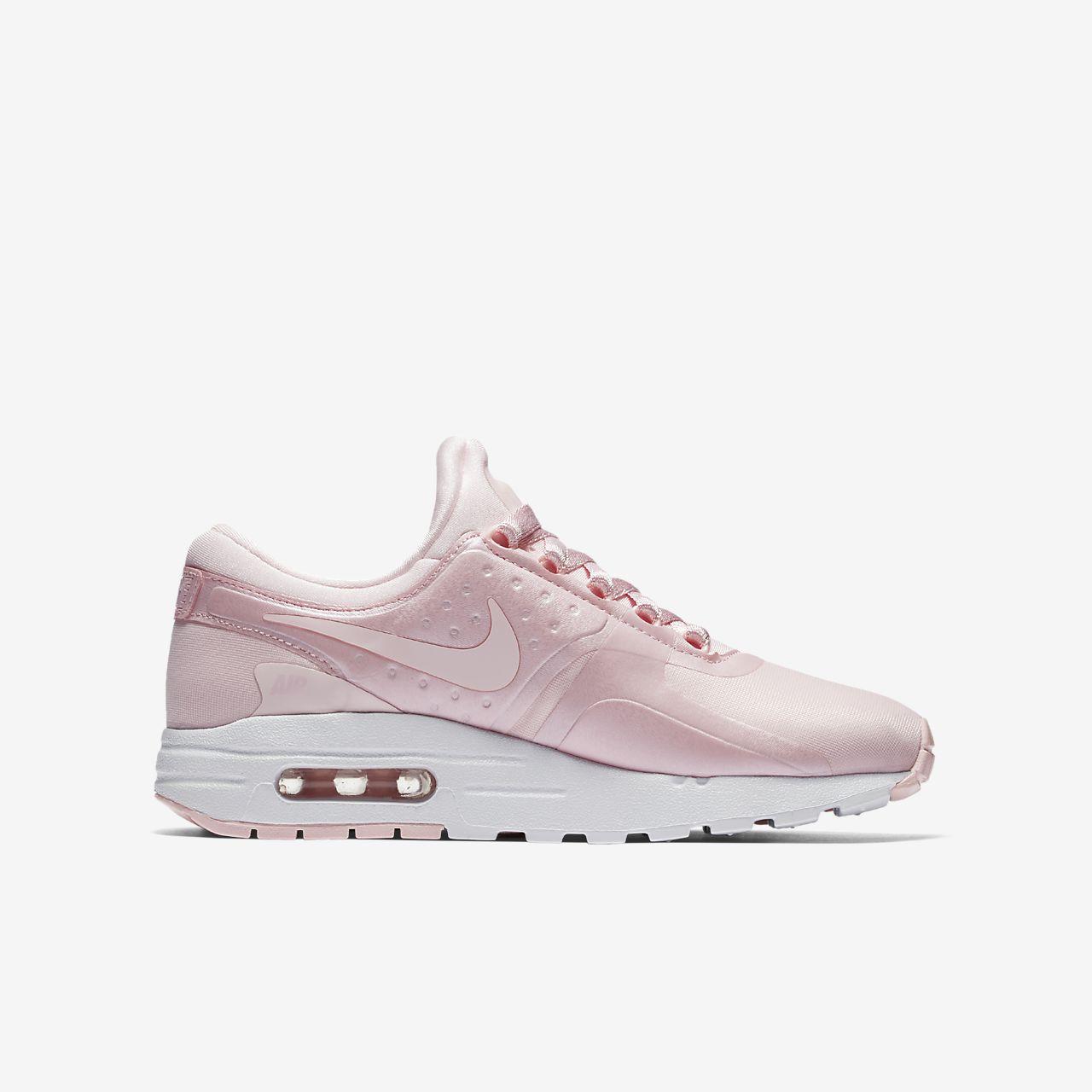 online retailer b5061 1836e ... Nike Air Max Zero SE Schuh für ältere Kinder .