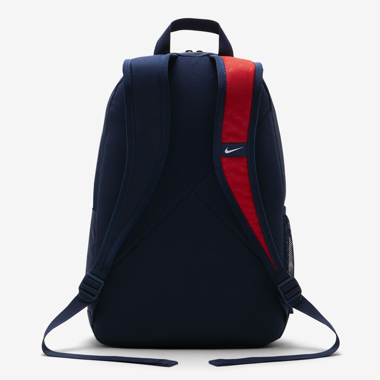 a4a89f42ed75 Paris Saint-Germain Stadium Kids  Football Backpack. Nike.com DK
