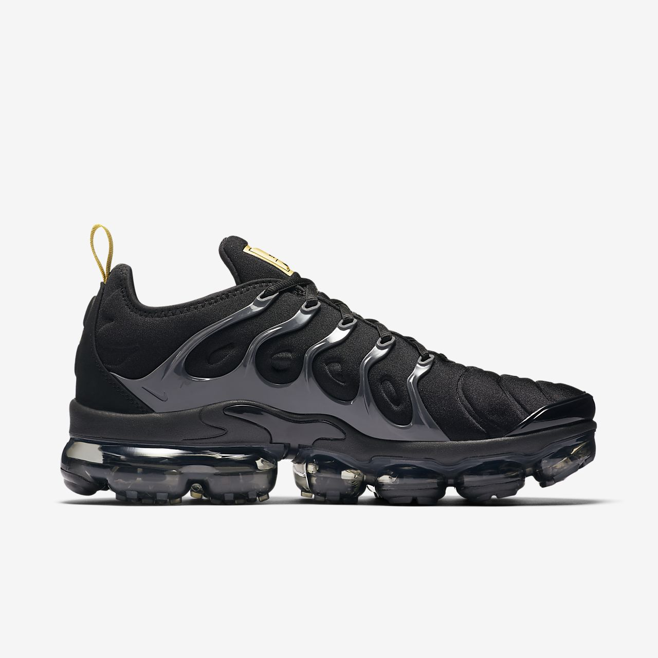 Nike Air VaporMax Plus Men s Shoe. Nike.com ZA 5c81fbbad