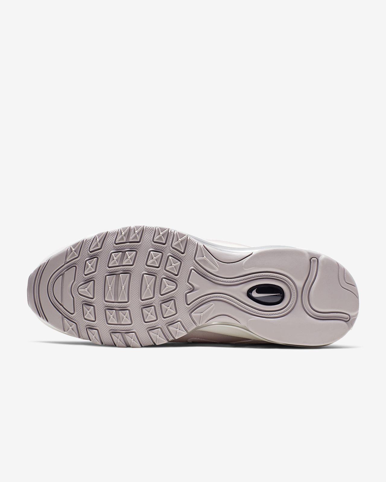 size 40 cd90d da83e ... Chaussure Nike Air Max 97 pour Femme