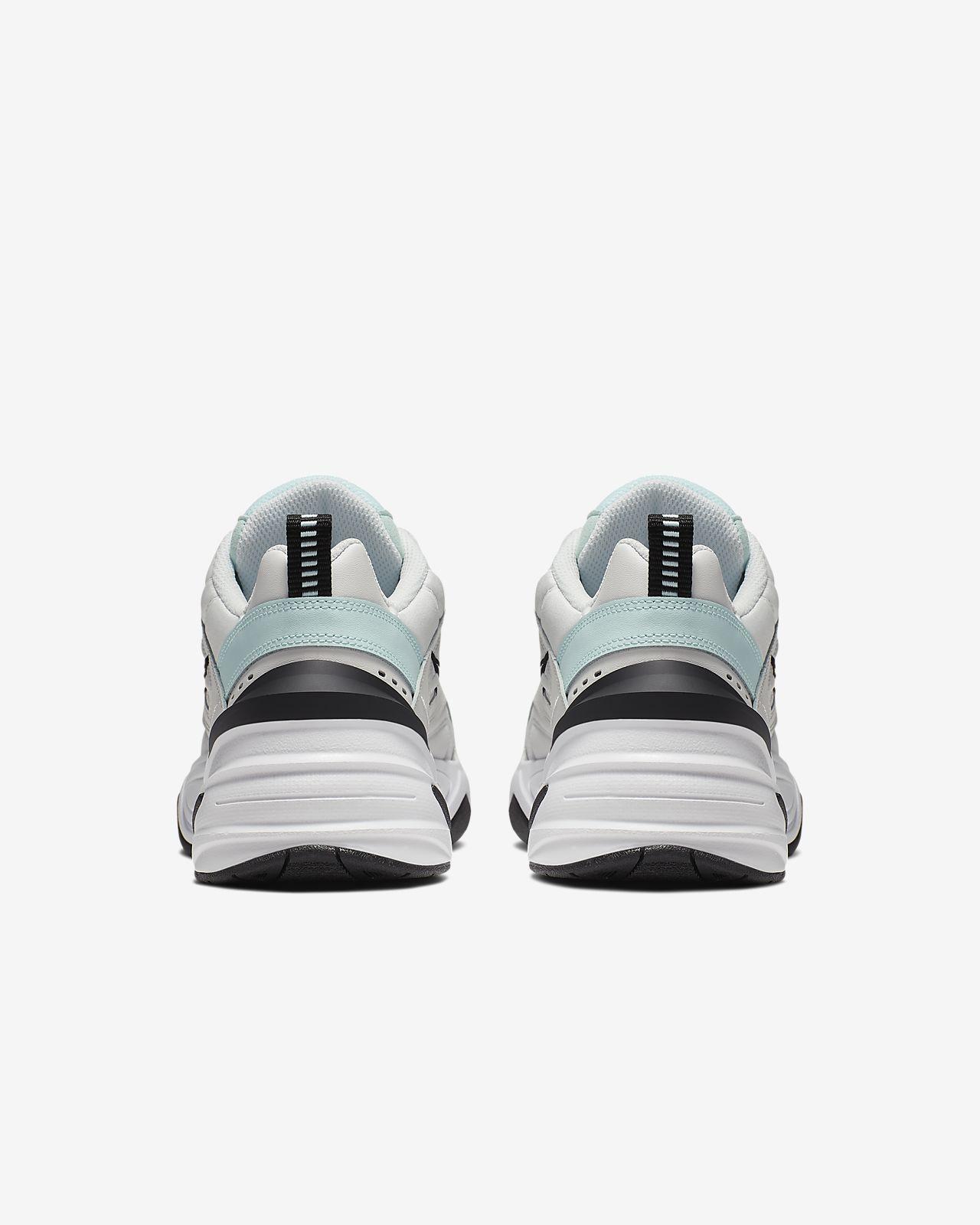 Nike Air Force Max CB Black | AJ7922 001 | The Sole Supplier