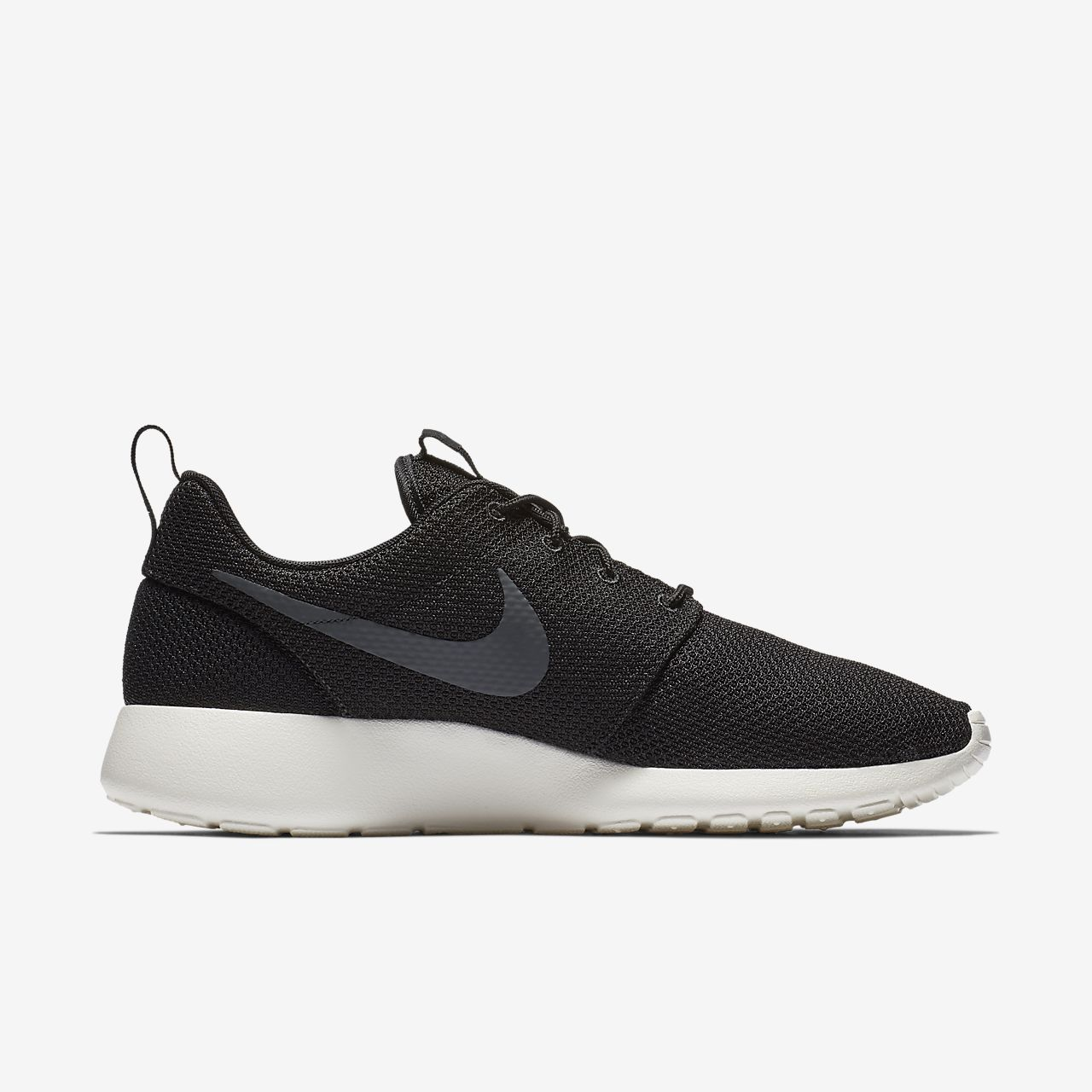 nike roshe high top mens