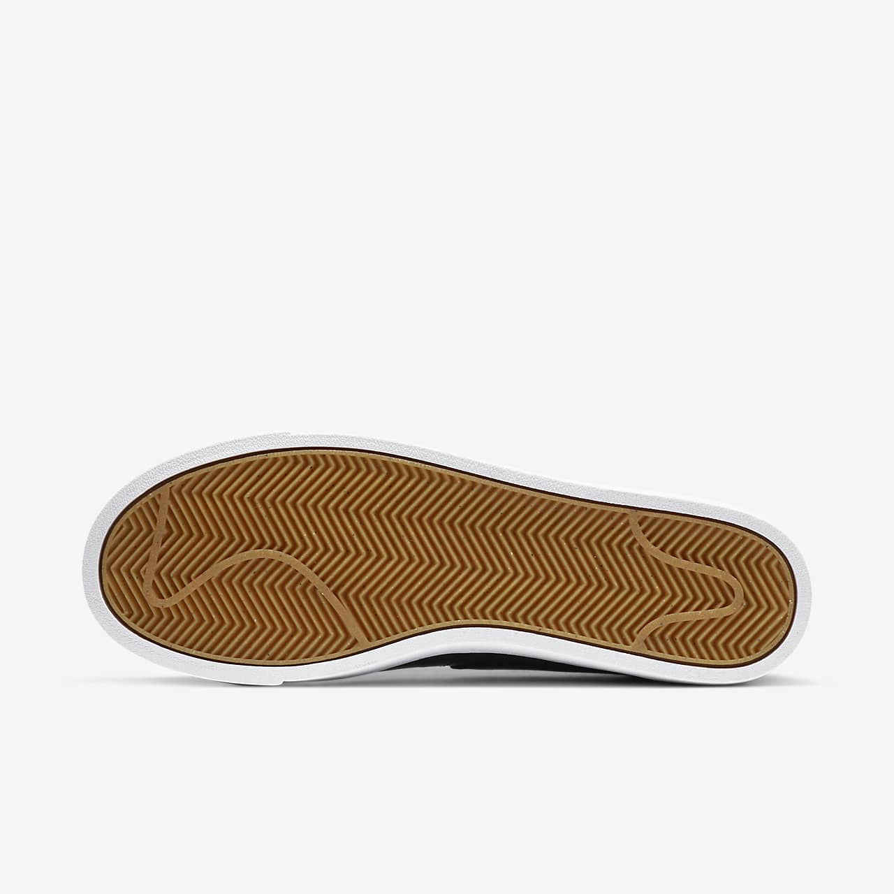 Nike Low Ch Scarpa Donna Le Blazer aqBxawdFEn