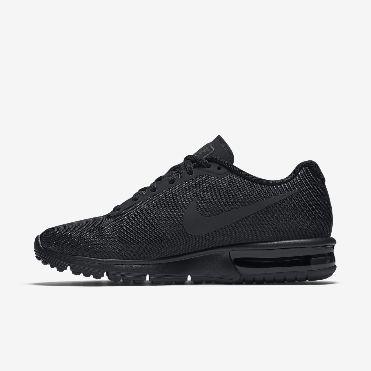 ... Nike Air Max Sequent Women's Running Shoe