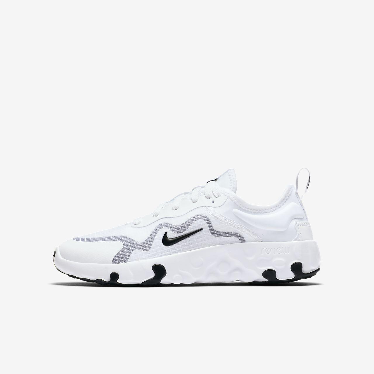 Nike Renew Lucent Sabatilles de running - Nen/a