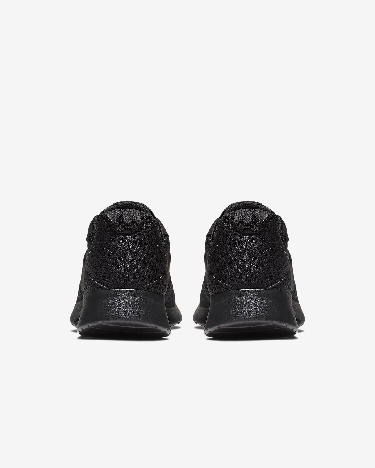 Nike Tanjun Tanjun Tanjun Herrenschuh Sparen Sie über 50%-AR1845DS      Sale Online Shop  4ace7c