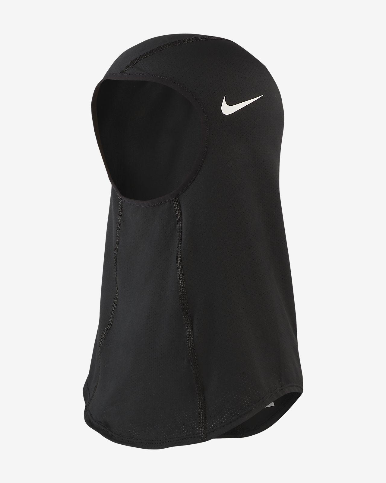 Hiyab para mujer Nike Pro