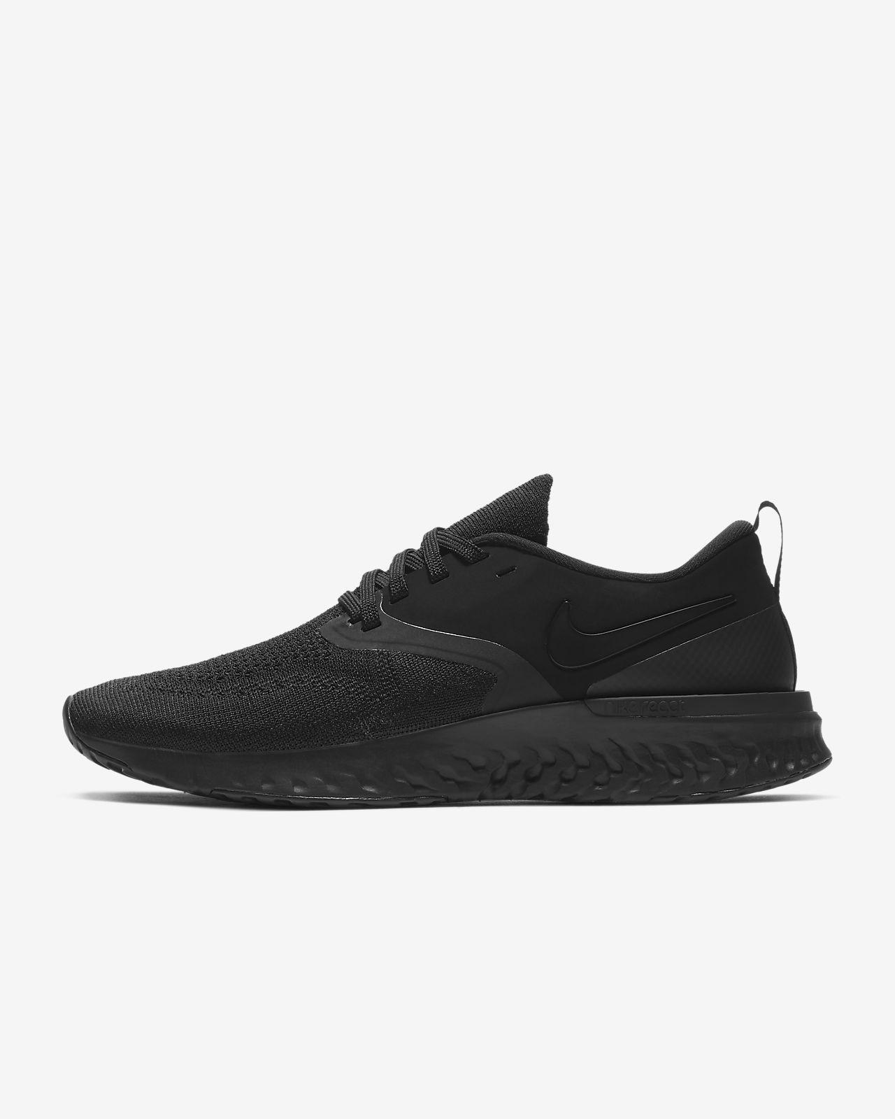 online store f6810 a5c72 Women s Running Shoe. Nike Odyssey React Flyknit 2