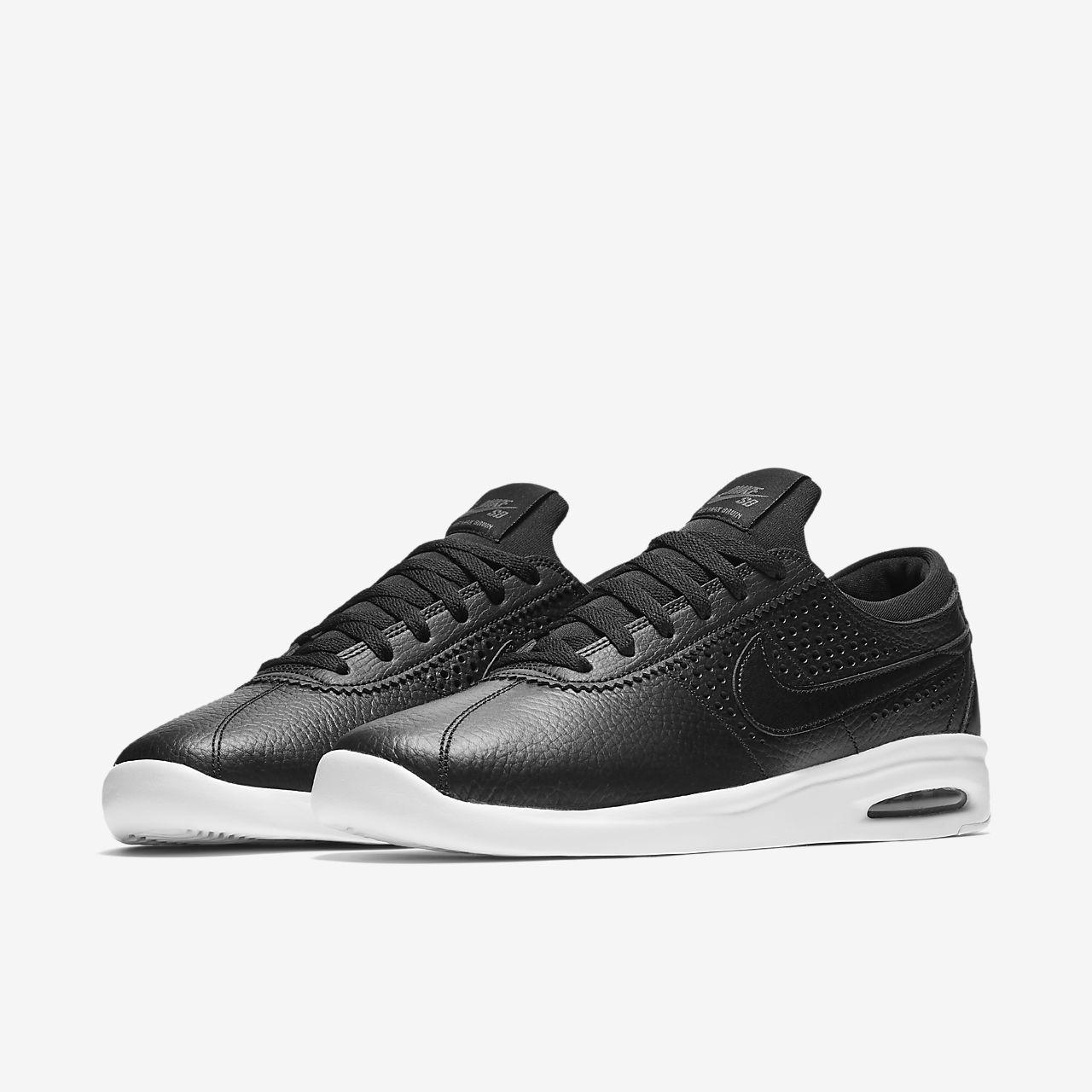 Sneakers casual grigie con allacciatura elasticizzata per donna Tech air lf2cyJCps