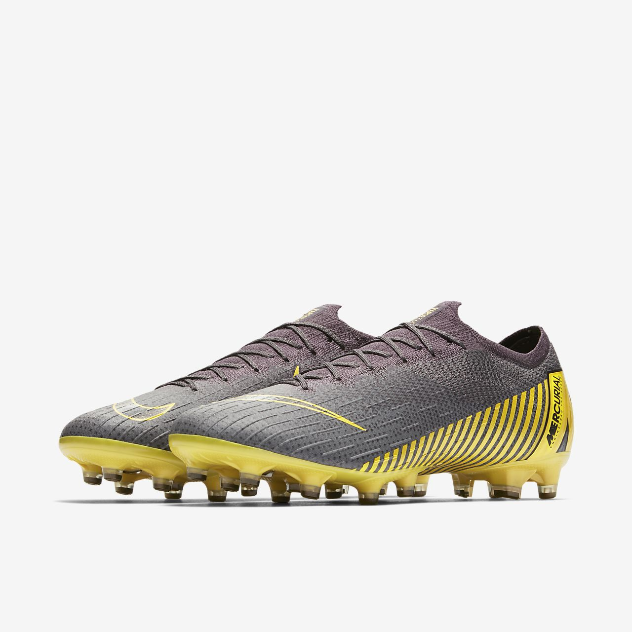 on sale 09138 e53ba ... Nike Mercurial Vapor 360 Elite AG-PRO Artificial-Grass Football Boot