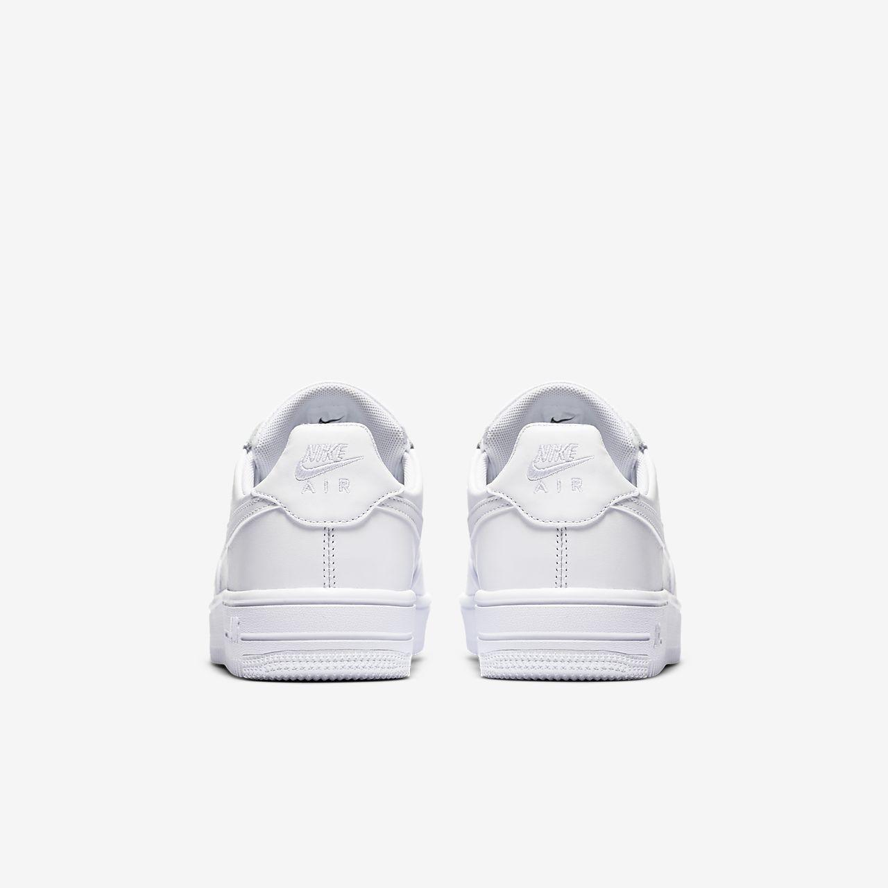 nike air force 1 ultra mid big kids' shoe