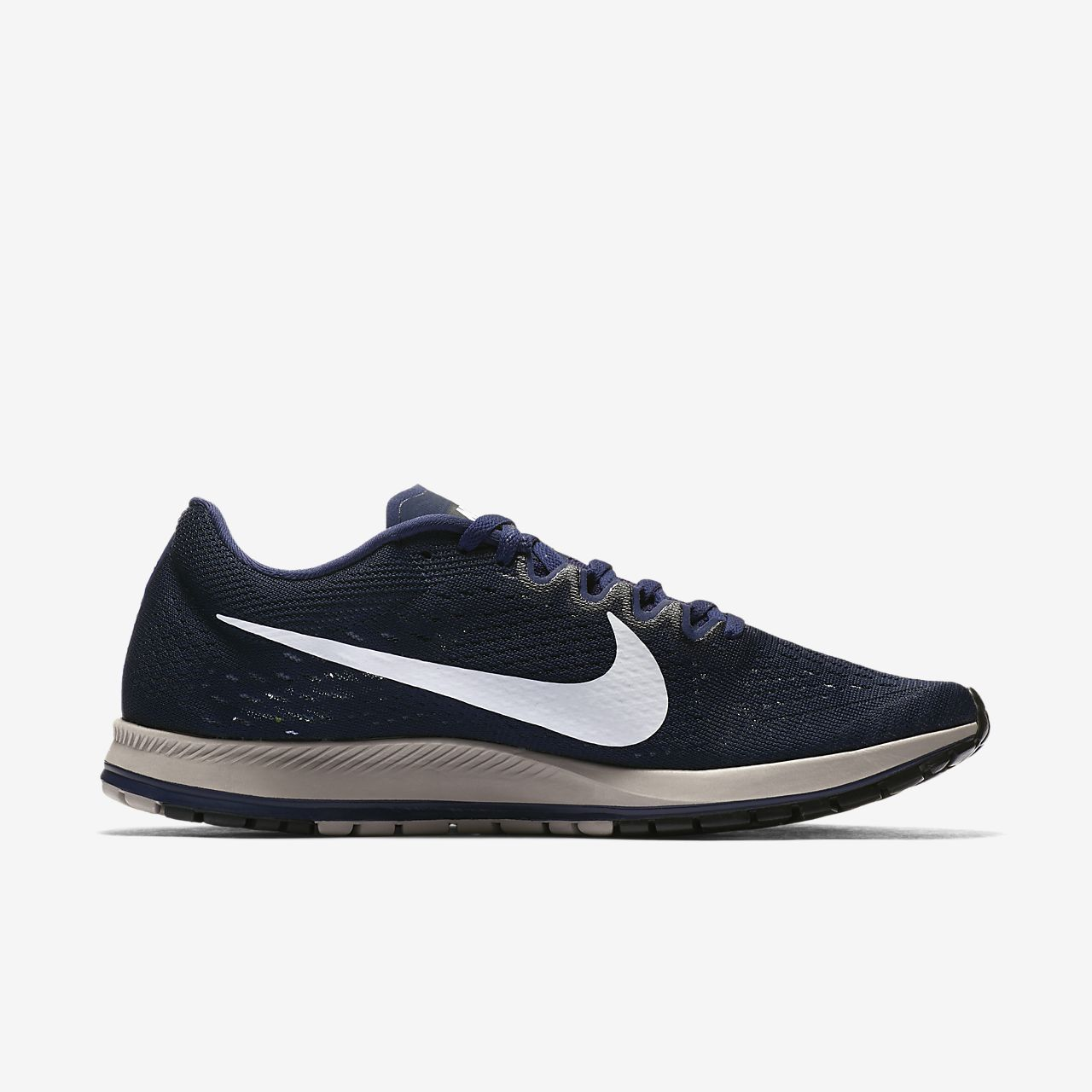 ... Nike Zoom Streak 6 Unisex Racing Shoe