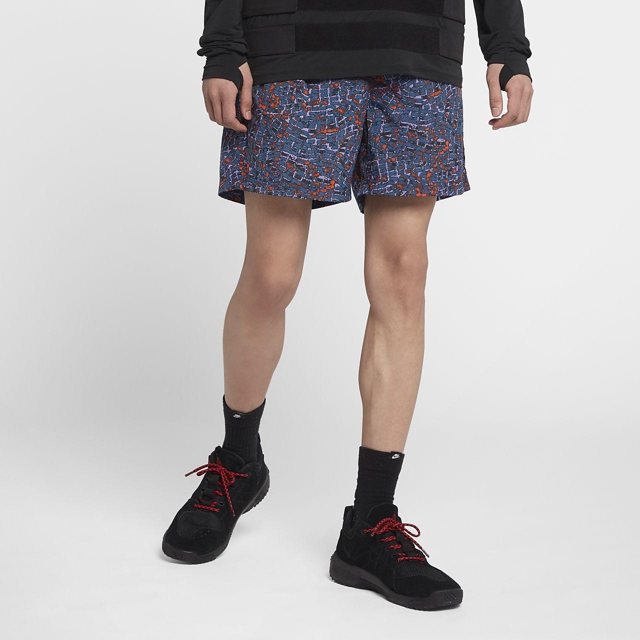 Nike ACG Men's Shorts