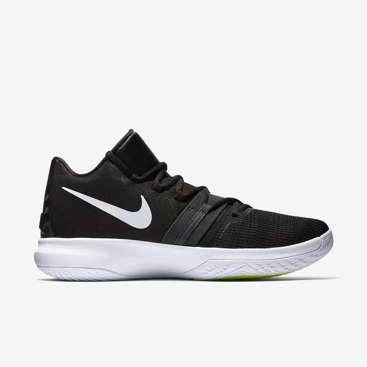Calzado de básquetbol para hombre Kyrie Flytrap. Nike.com MX 15a3e087a