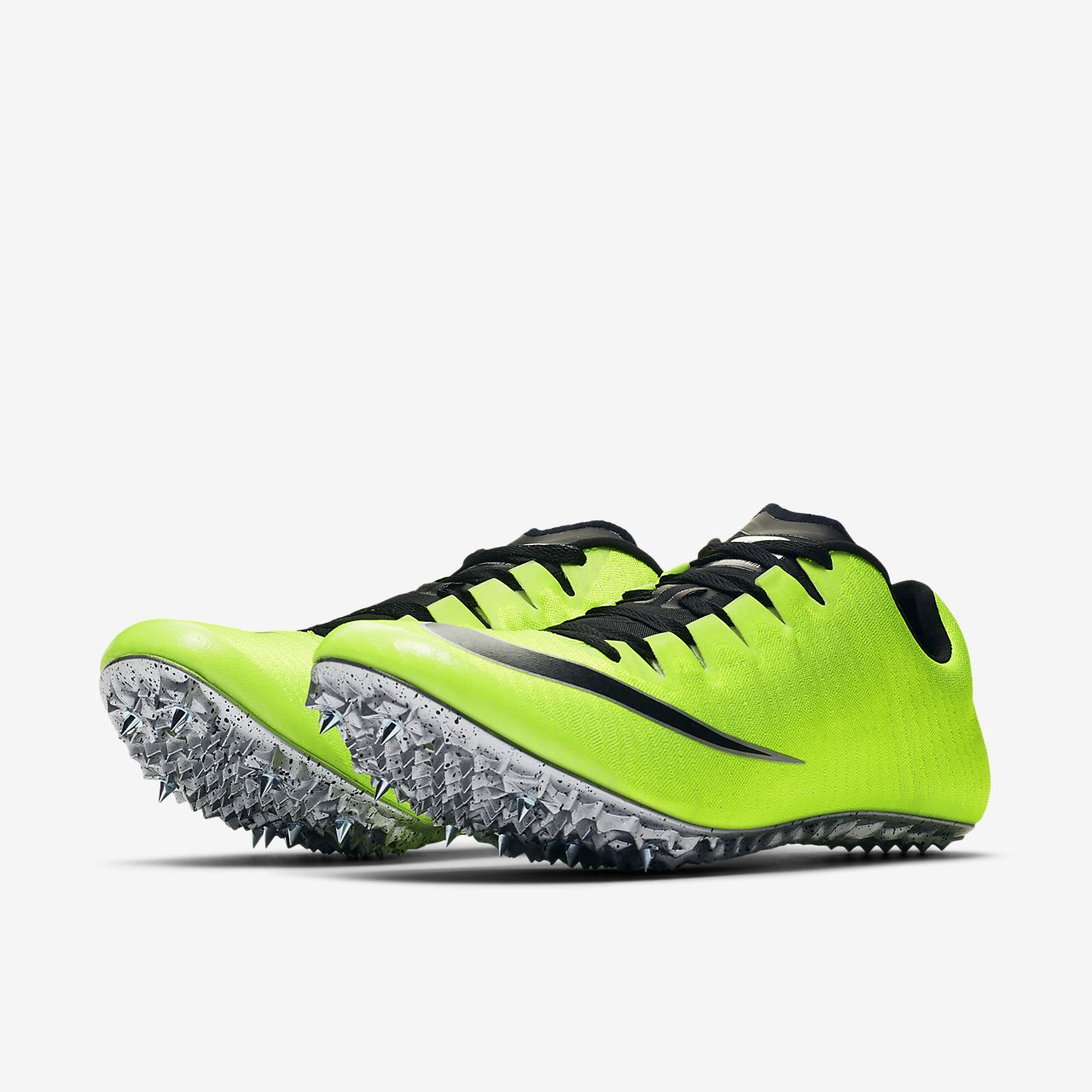 nike zoom elite track spikes63% OFF Nike Vapormax plus colors