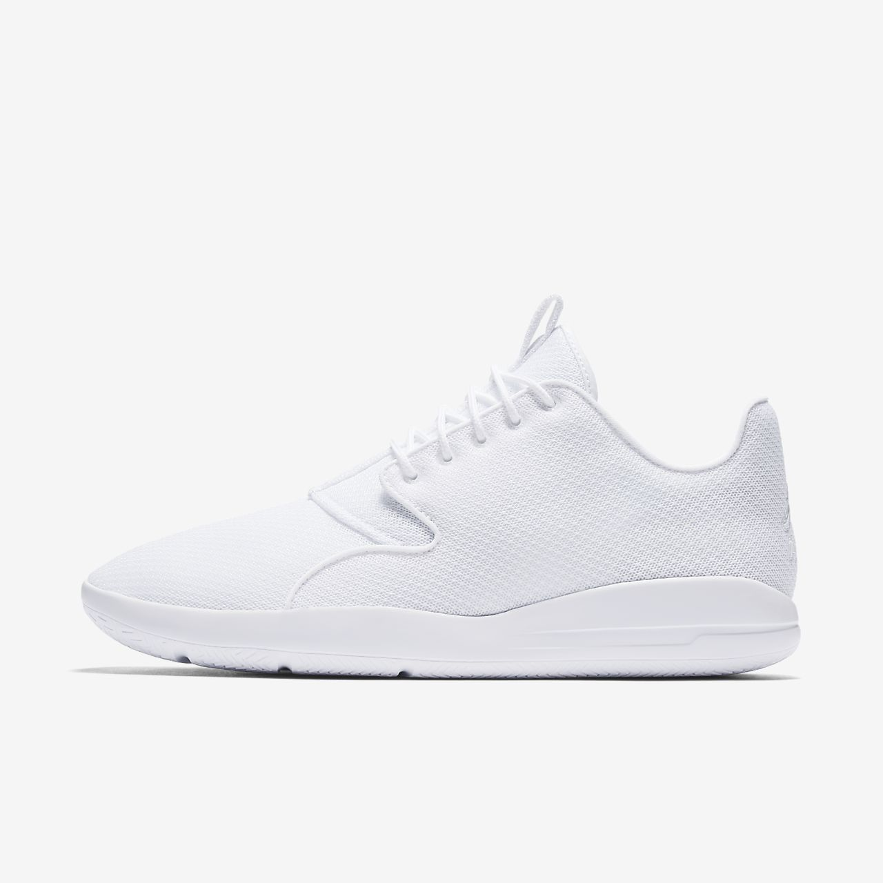 e7fa8ba00bf9f3 Low Resolution Jordan Eclipse Mens Shoe Jordan Eclipse Mens Shoe All-White  ...