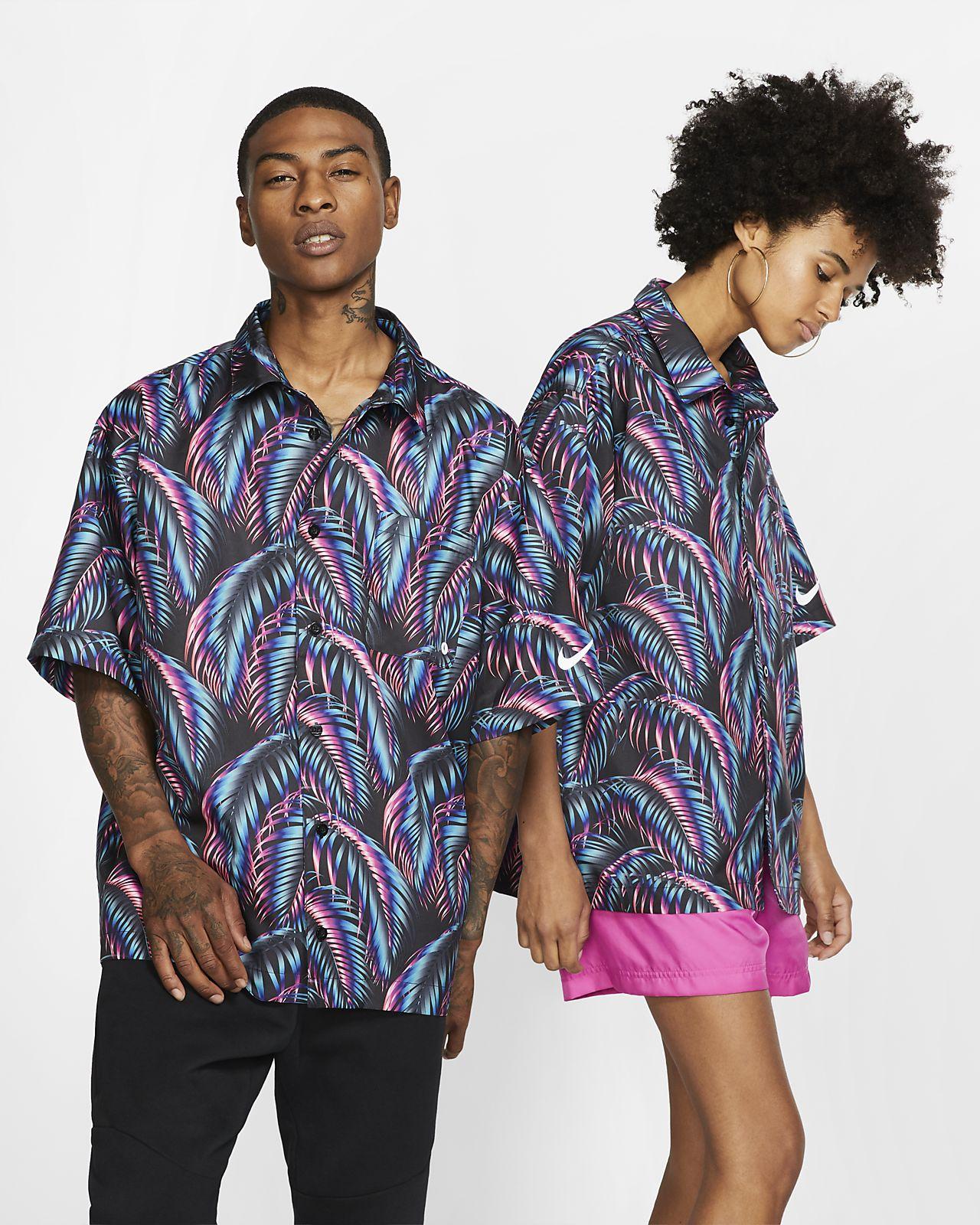 Camisola Nike Dri-FIT