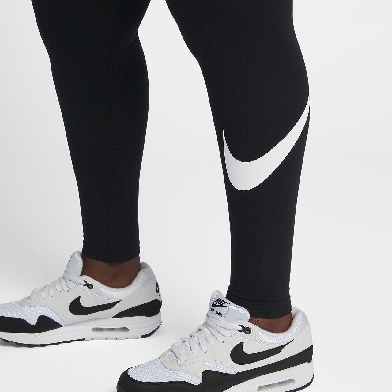 low priced d80ed 20cd5 sportswear-leggings-n306r9.jpg