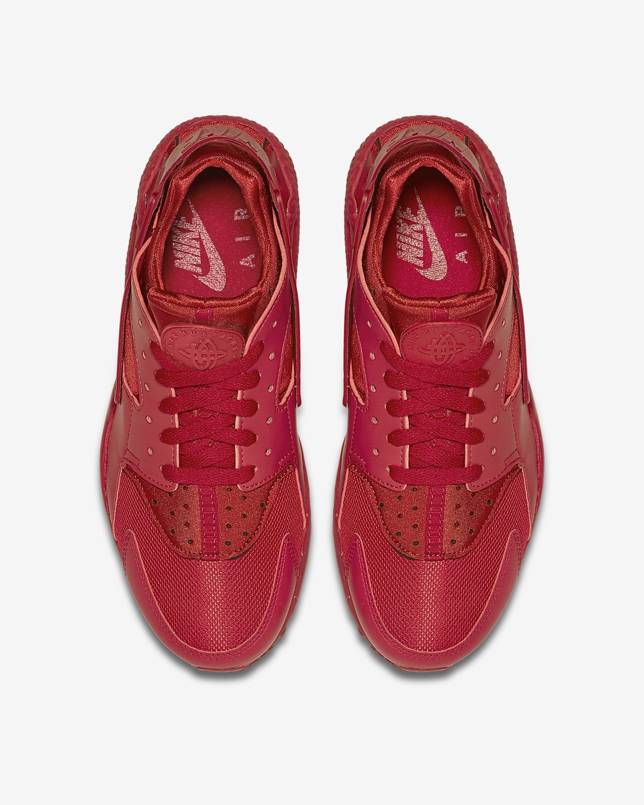 Nike Men's Air Max 2017 Running Shoes (7.5 (M) US, BlackWhiteAnthracite)