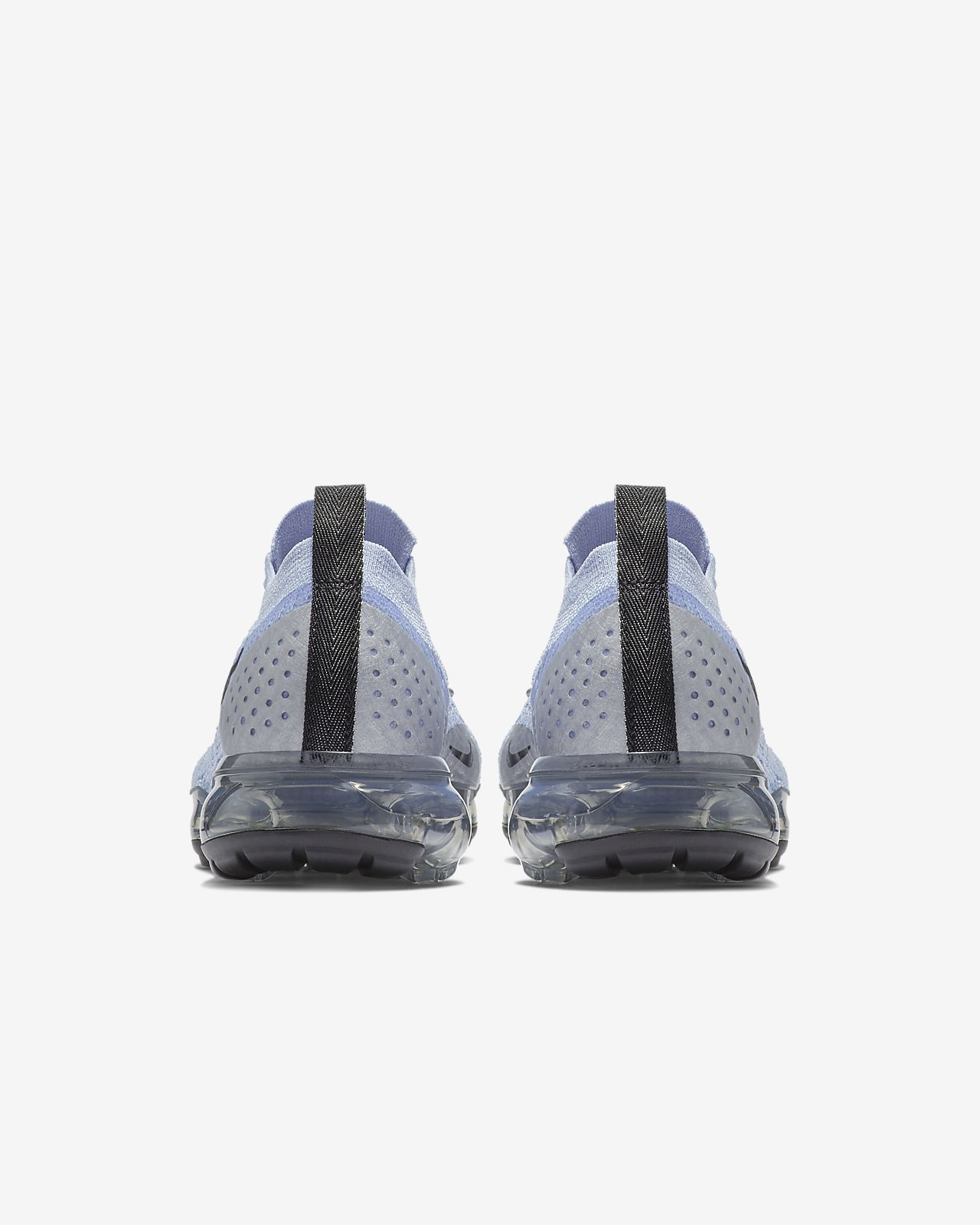 ac50f67d73378 Nike Air VaporMax Flyknit 2 Women s Shoe. Nike.com IN