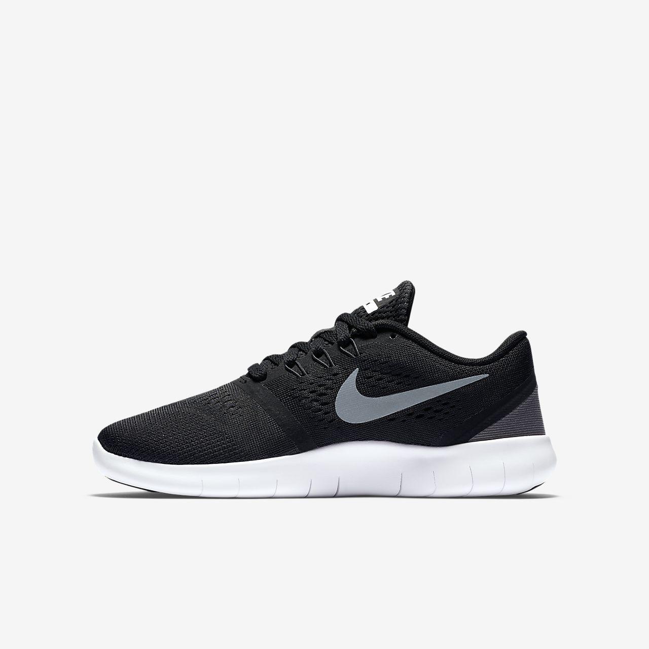 7b2b975985a5 Chaussure de running Nike Free pour RN pour Free Enfant plus âgé CH f12084