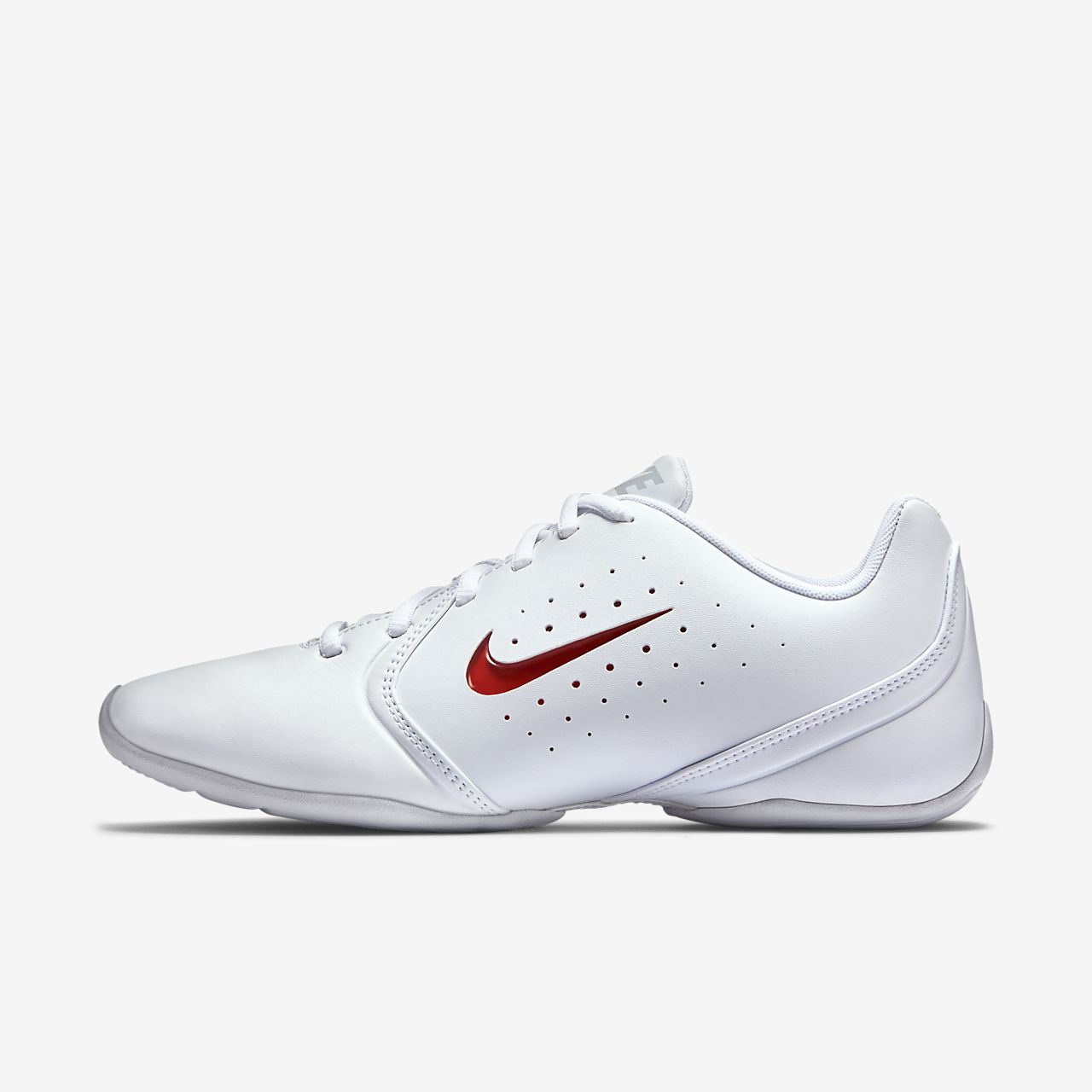air nike shoes for school 2017 kissasian cheer 851354