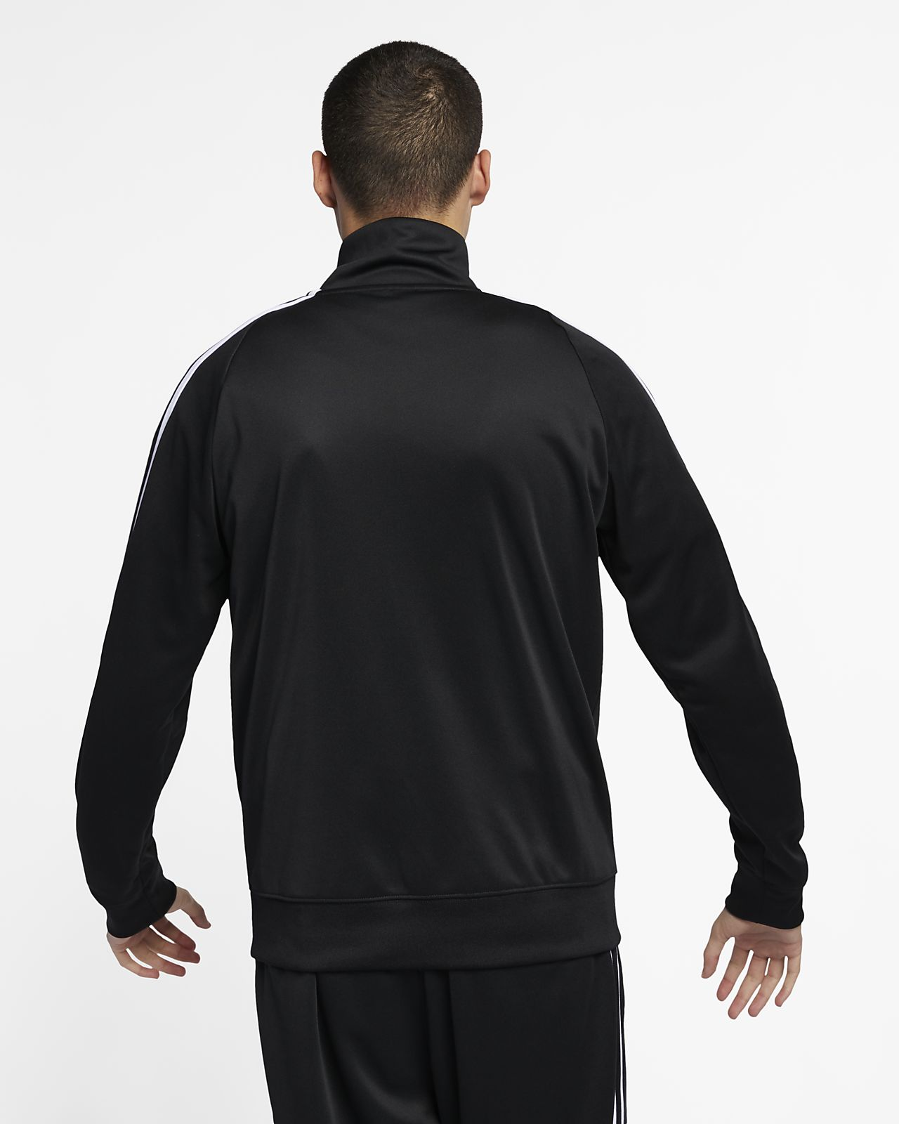 Nike Damen N98 Pk Air Jacke