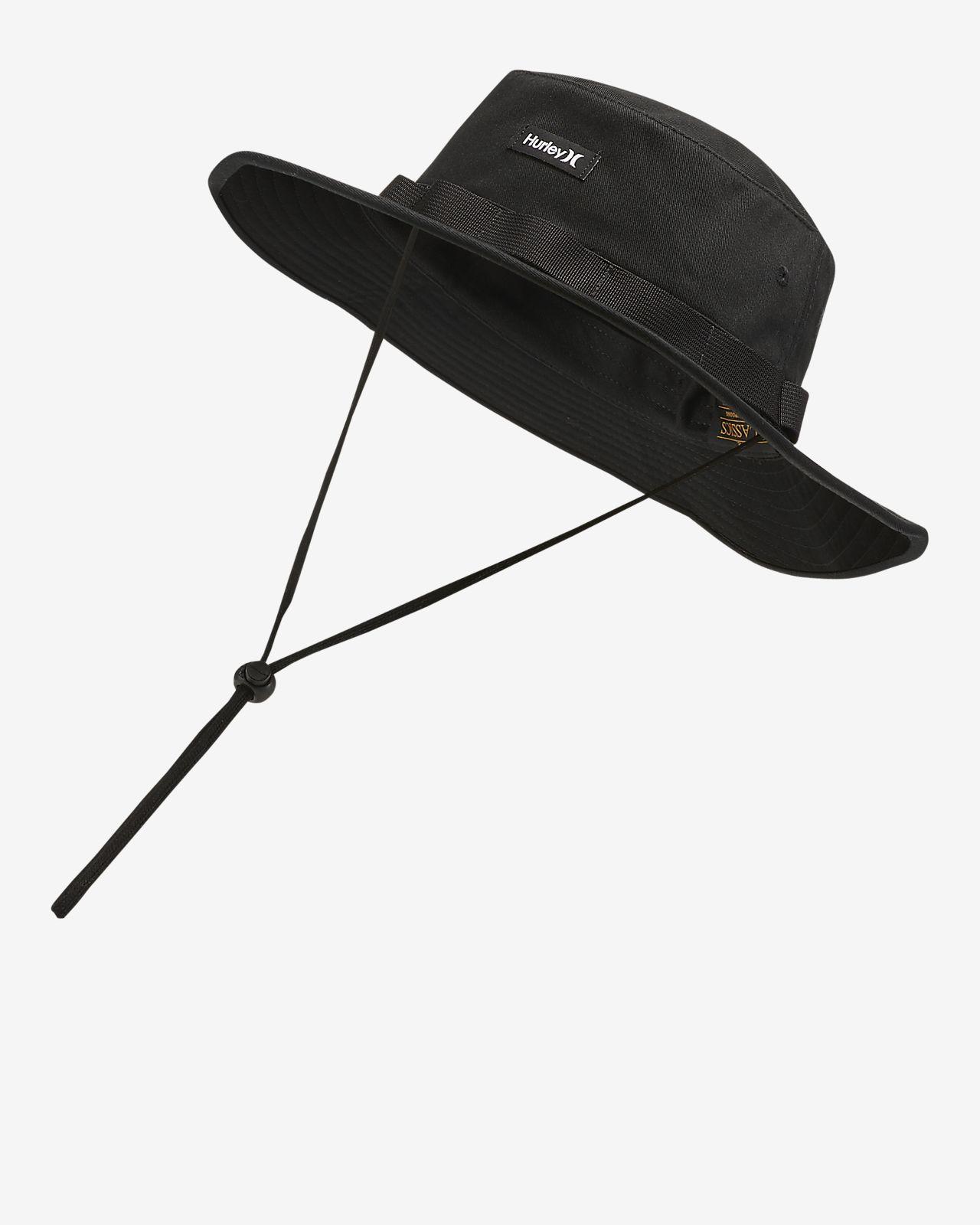 Cappello Hurley Vagabond - Uomo