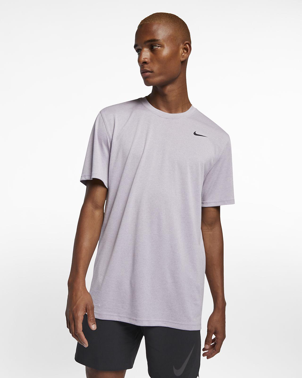 Nike Legend 2.0 Men s Training T-Shirt. Nike.com d6a5d473c7b25