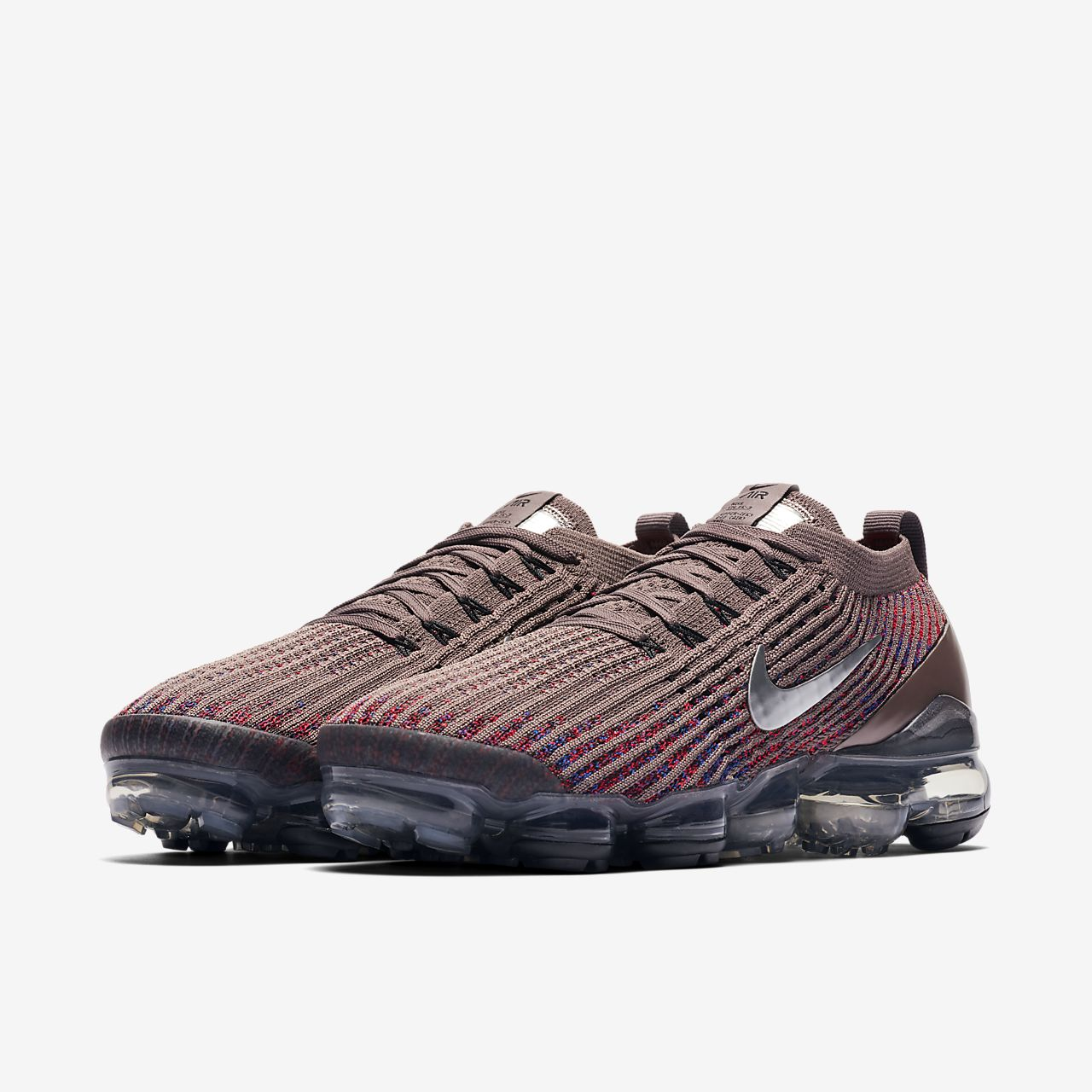 Nike Air VaporMax Flyknit 3 Women\u0027s Shoe