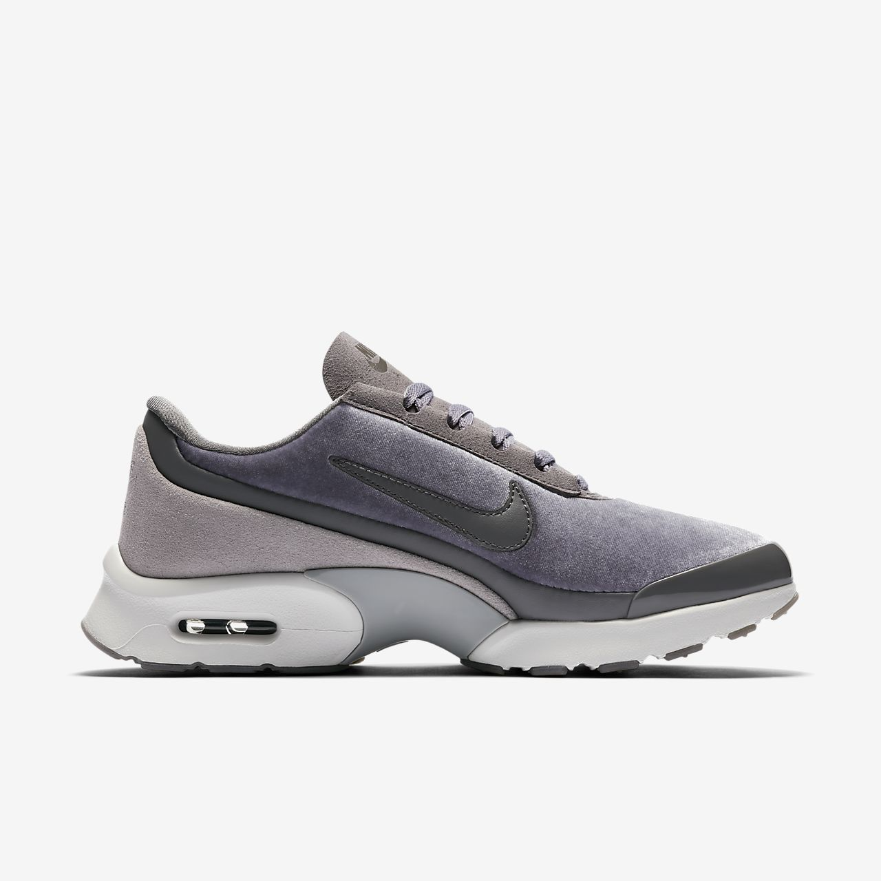 ... Nike Air Max Jewell LX Women's Shoe