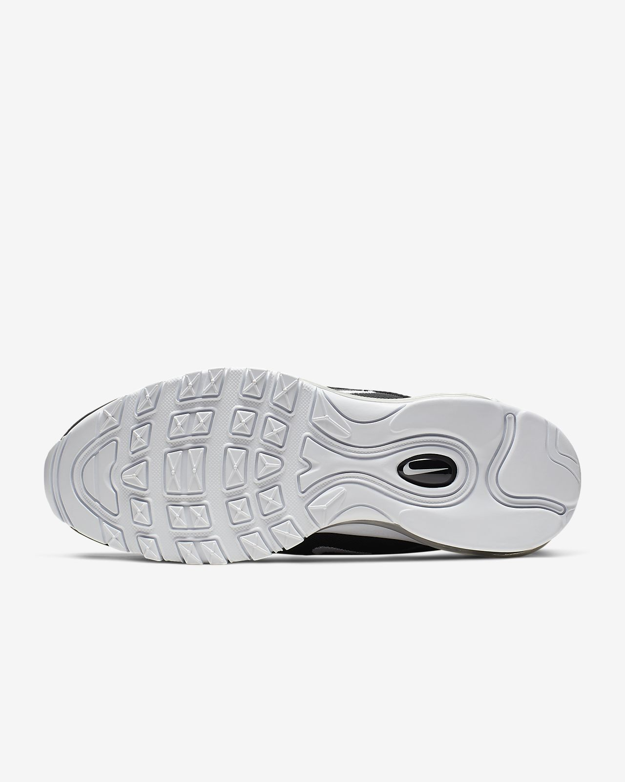 Nike Air Max 97 Men s Shoe. Nike.com LU 67655bff65493