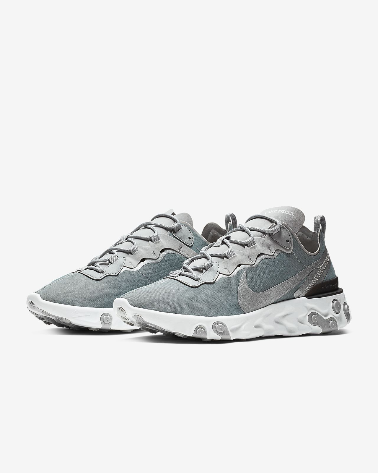 a3ef94d9db7 Nike React Element 55 Men s Shoe. Nike.com