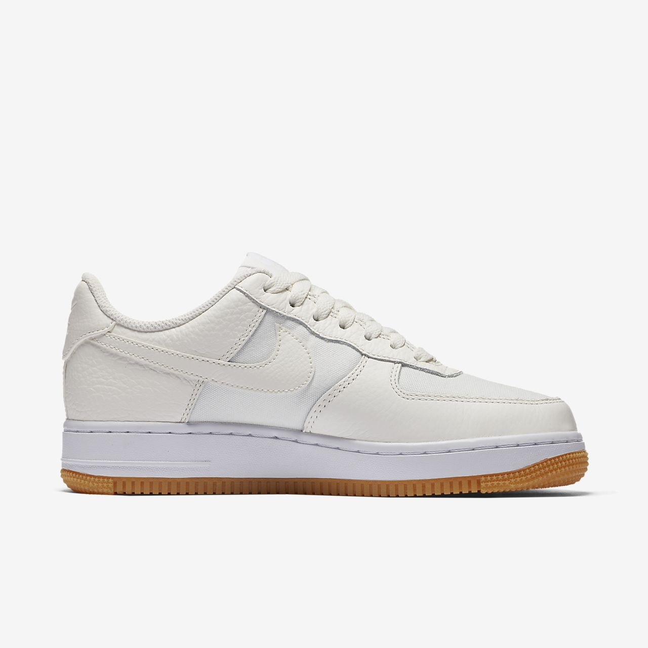 Nike Air Force 1 Low aceso