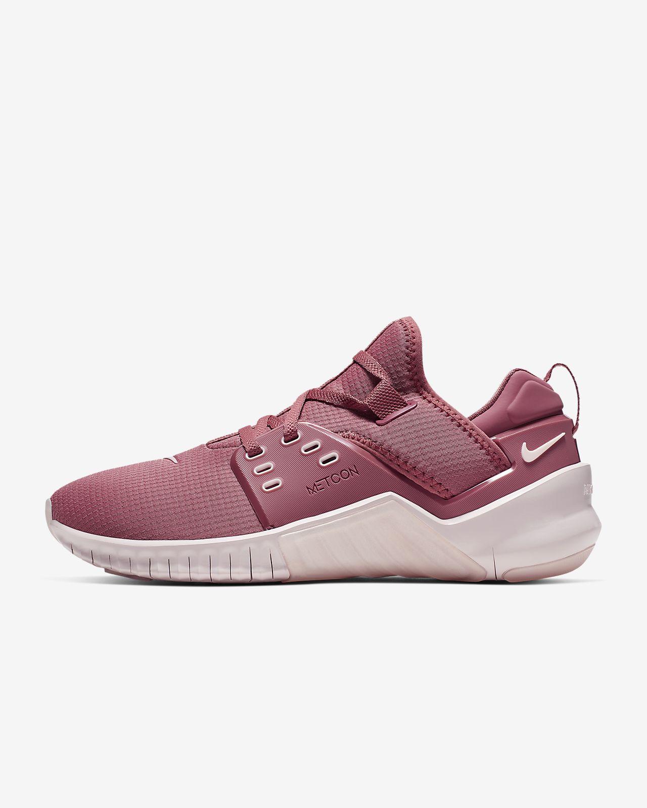 Chaussure de training Nike Free X Metcon 2 pour Femme