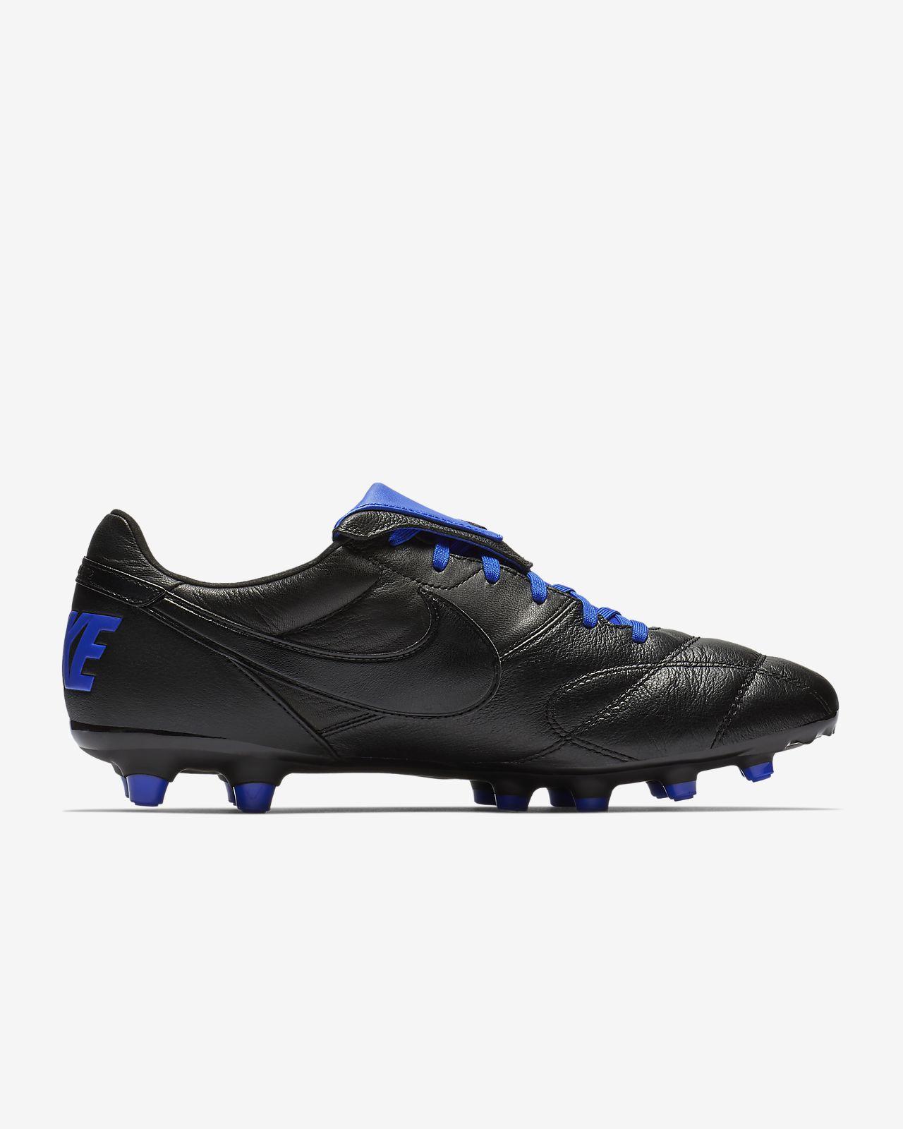 b6e6919b562 Nike Premier II FG Firm-Ground Football Boot. Nike.com ID