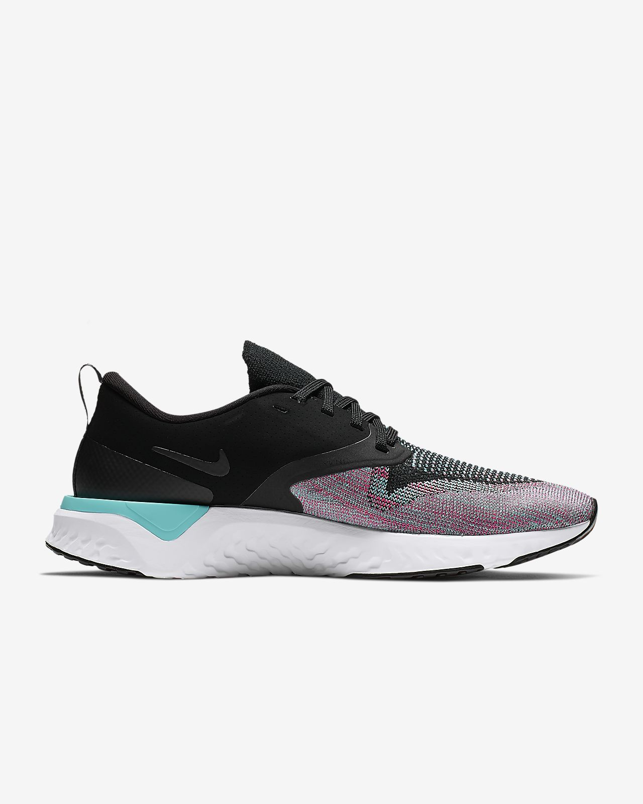 18e65521ae6 Low Resolution Nike Odyssey React Flyknit 2 Women s Running Shoe Nike  Odyssey React Flyknit 2 Women s Running Shoe