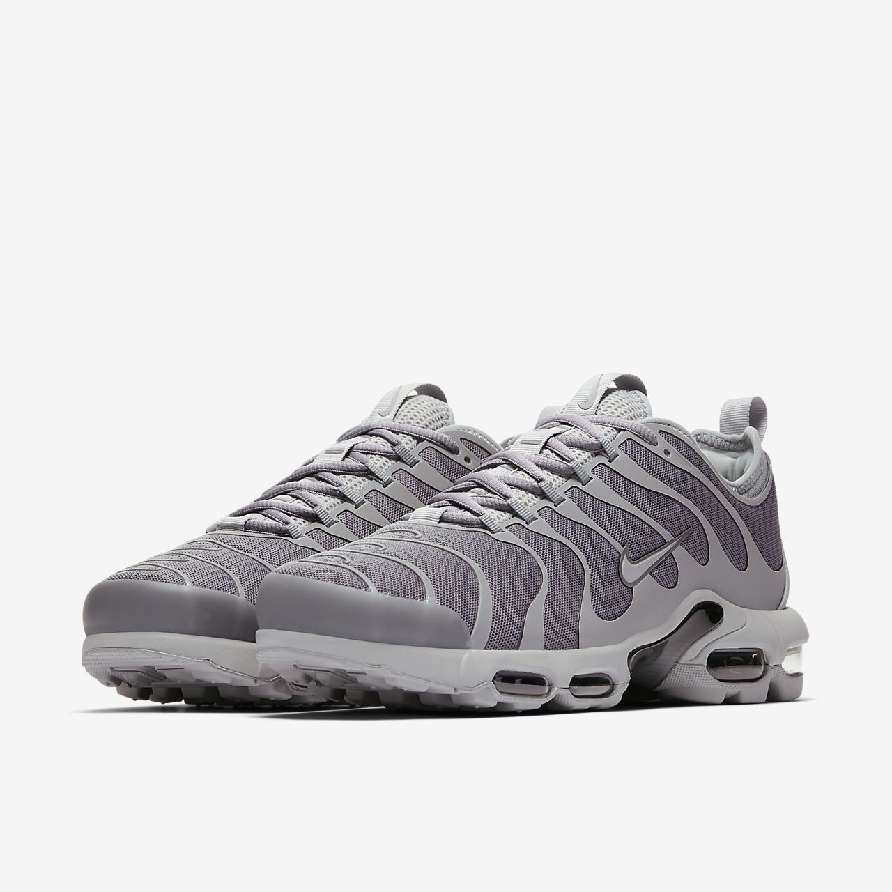 newest bc761 38c5b Chaussure Nike Air Max Plus Tn Ultra pour Homme