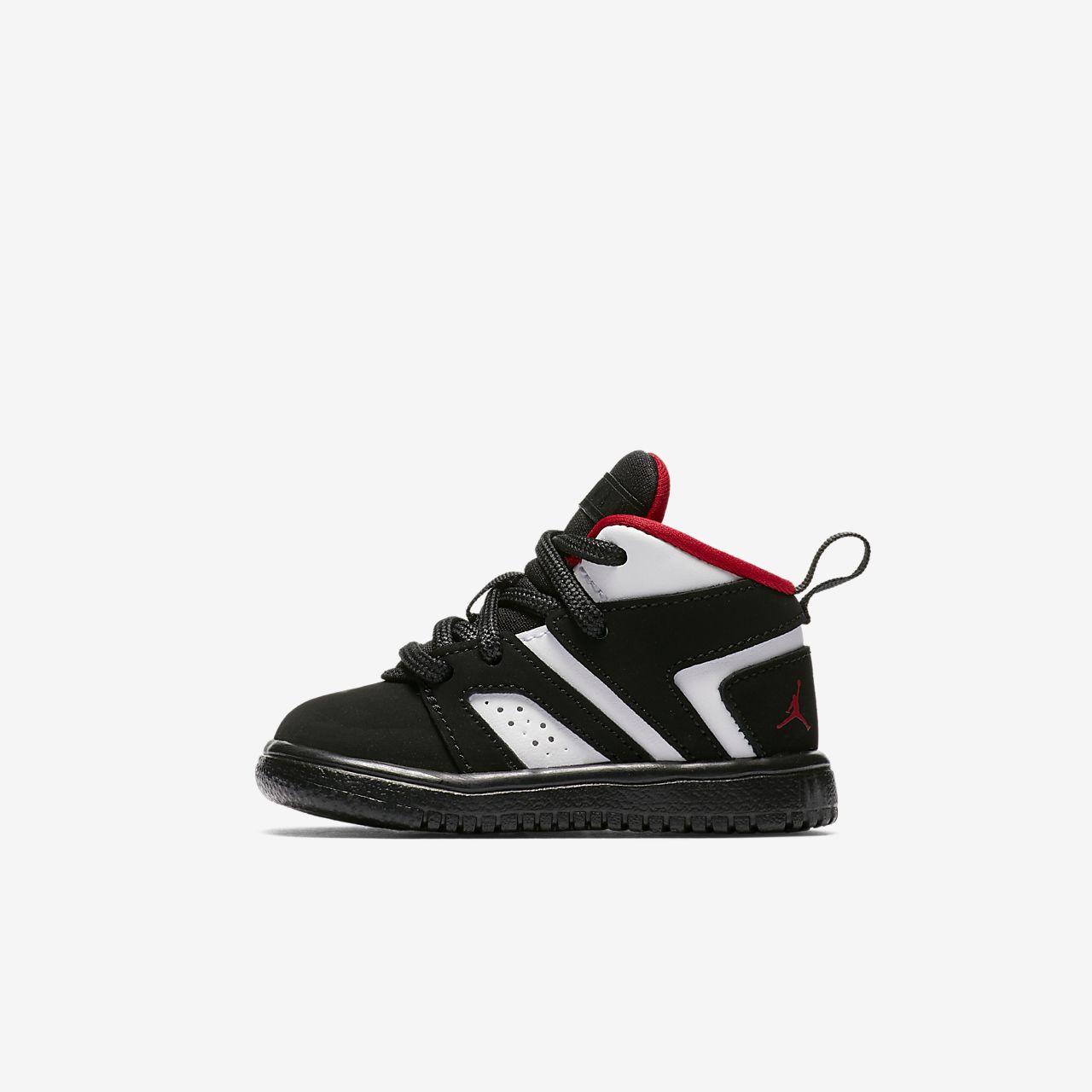 d0d652c4f5f Chaussure Jordan Flight Legend pour Bébé et Petit enfant ...
